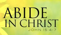 abide-in-christ_thumb