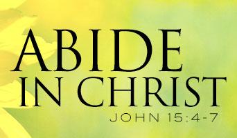 abide-in-christ_thumb