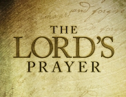 lords-prayer-1