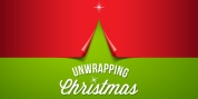 unwrapping-christmas-1000x500