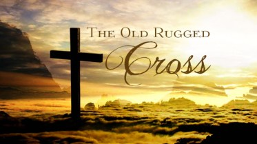 old-rugged-cross (1)