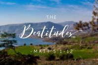 the-beatitudes (1)