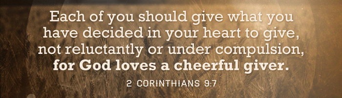 Tithes-Offering-Verse